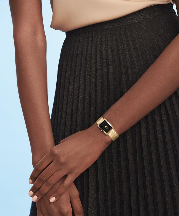 MOVADO La Nouvelle0607190 – Women's 29 mm bracelet watch - Other view