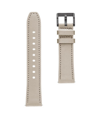 MOVADO 40mm Movado Connect 2.0 Strap3670018 – 40mm Movado Connect 2.0 Strap - Front view