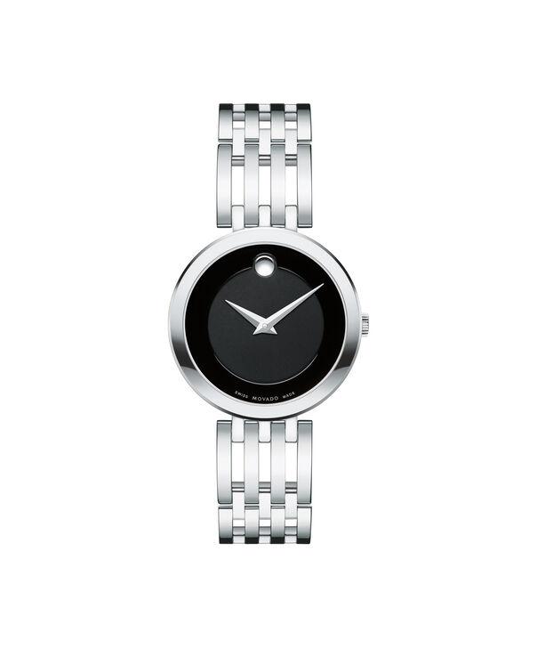 MOVADO Esperanza0607051 – Women's 28 mm bracelet watch - Front view