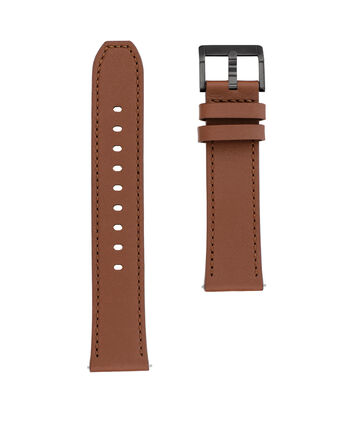 MOVADO 42mm Movado Connect 2.0 Strap3670029 – 42mm Movado Connect 2.0 Strap - Front view