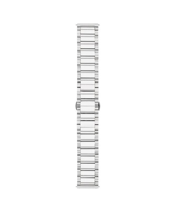 MOVADO 42mm Movado Connect 2.0 Bracelet3670037 – 42mm Movado Connect 2.0 Bracelet - Front view