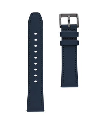 MOVADO 40mm Movado Connect 2.0 Strap3670020 – 40mm Movado Connect 2.0 Strap - Front view
