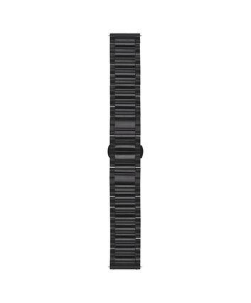 MOVADO 42mm Movado Connect 2.0 Bracelet3670039 – Movado Connect 2.0 de 42 mm - Front view