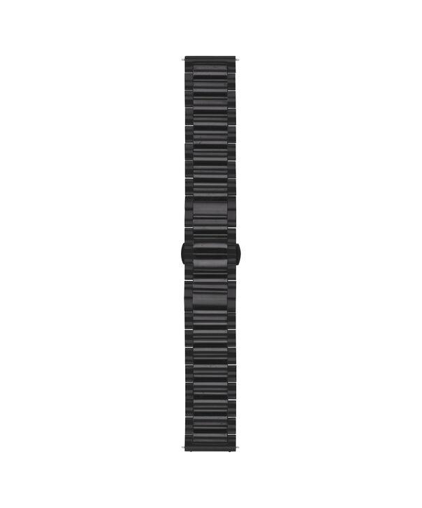MOVADO 42mm Movado Connect 2.0 Bracelet3670039 – 42mm Movado Connect 2.0 Bracelet - Front view
