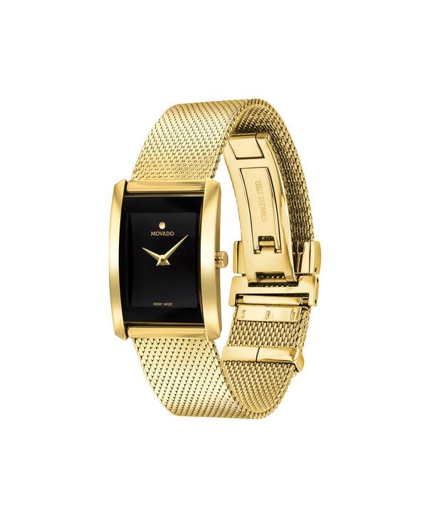 MOVADO La Nouvelle0607189 – Montre-bracelet à cadran de 29 mm pour femmes - Side view
