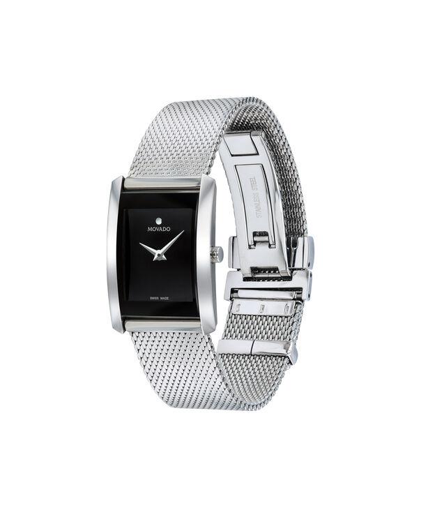 MOVADO La Nouvelle0607188 – Montre-bracelet à cadran de 29 mm pour femmes - Side view