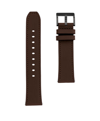 MOVADO 42mm Movado Connect 2.0 Strap3670030 – 42mm Movado Connect 2.0 Strap - Front view