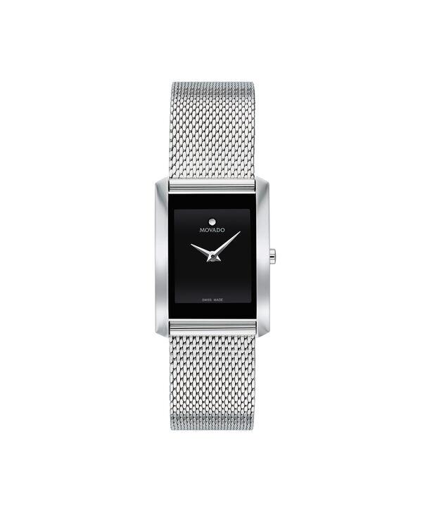 MOVADO La Nouvelle0607188 – Montre-bracelet à cadran de 29 mm pour femmes - Front view