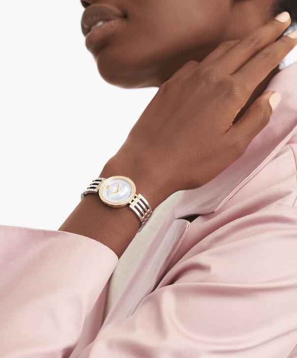 MOVADO Esperanza0607052 – Women's 28 mm bracelet watch - Other view