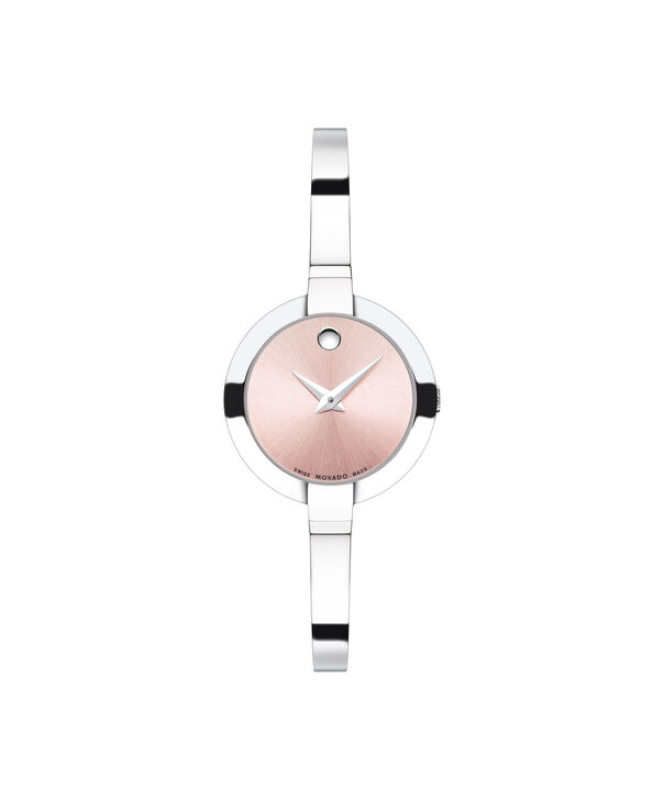 dial quartz steel bangle bracelet watch item brand luxury stainless xinhua women watches crystal wristwatch round fashion
